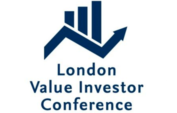 Childhood First at this year's London Value Investor Conference
